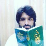 Profile picture of Idraq Ali